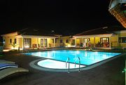 Goa Casitas Serviced Luxurious Villa and Apartment for Vacation Rental