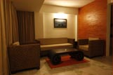 Serviced Apartments in BTM layout BANGALORE(MAPLESUITES)