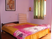 Nadaf holiday rentals in Goa 9422442998