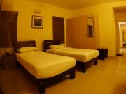 Serviced Apartments in BTM layout (maplesuites)