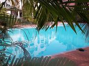 Good rooms in Goa