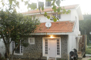 Kodaikanal accommodation,  Accommodation in kodaikanal