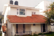 Kodaikanal Resorts,  Resorts in Kodaikanal
