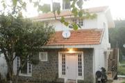 Kodaikanal cottages, resorts, accommodation, homestay