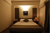Serviced Apartment In Bannerghatta Road Bangalore,  India