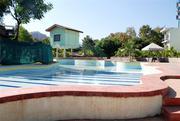 resorts at  bangalore