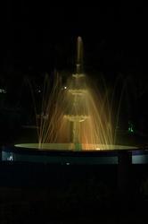 resorts around Bangalore