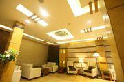 Luxury Hotels in Kalka