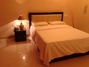 Luxury serviced Apartments at Vizag