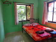 Accommodation in Goa for groups near Varca beach