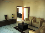 Vacation rentals in Gachibowli