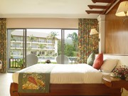 service apartment in chennai okkiyam thuraipakkam 699/day