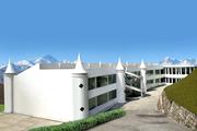 Best Resorts in Bhimtal,  Uttarakhand