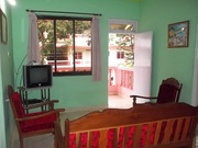 Cheap Goa holidays Rs.2000 per night for 4 persons