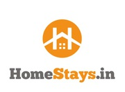 Homestays.in - Vacation Stays,  as good as Homes!