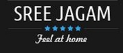 Sree Jagam - Home stay,  Cottage,  Luxury Guest House in Kodaikanal