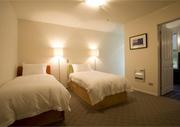 Hotels near Yeshwanthpur Railway Station Call Sahil: +91. 8951407997