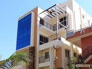 Vocational Rentals Serviced Apartment In Bangalore Marathahalli