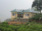 Droog Home Stay Coonoor,  The Nilgiris.