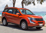 Self Drive Car Rentals in Goa