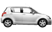 Self drive Car Rental Amritsar Punjab