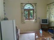 Apartment for rent in Calangute,  Goa